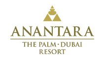 DCO-Anantara-Logo-DIB-Cards-Offers